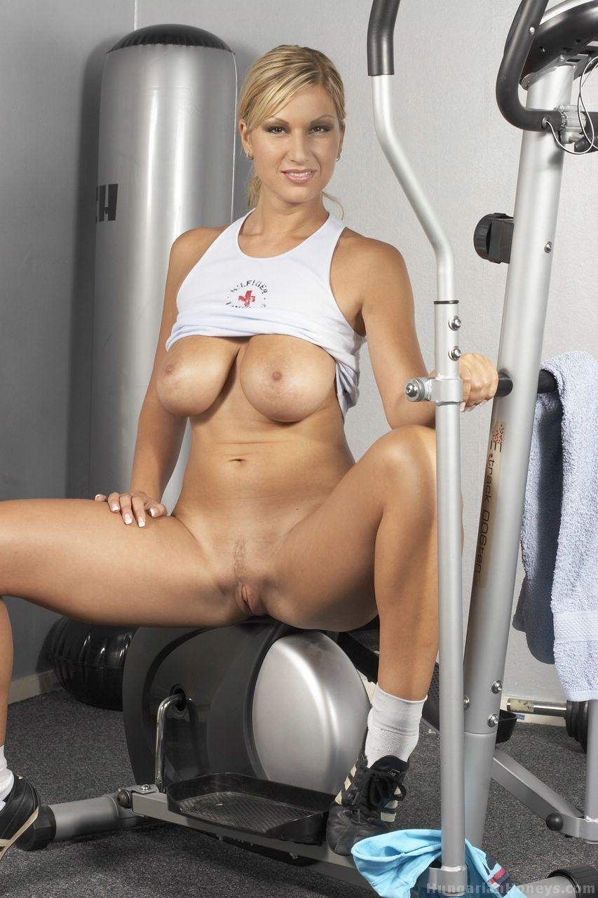 hot sweaty gym sex stories