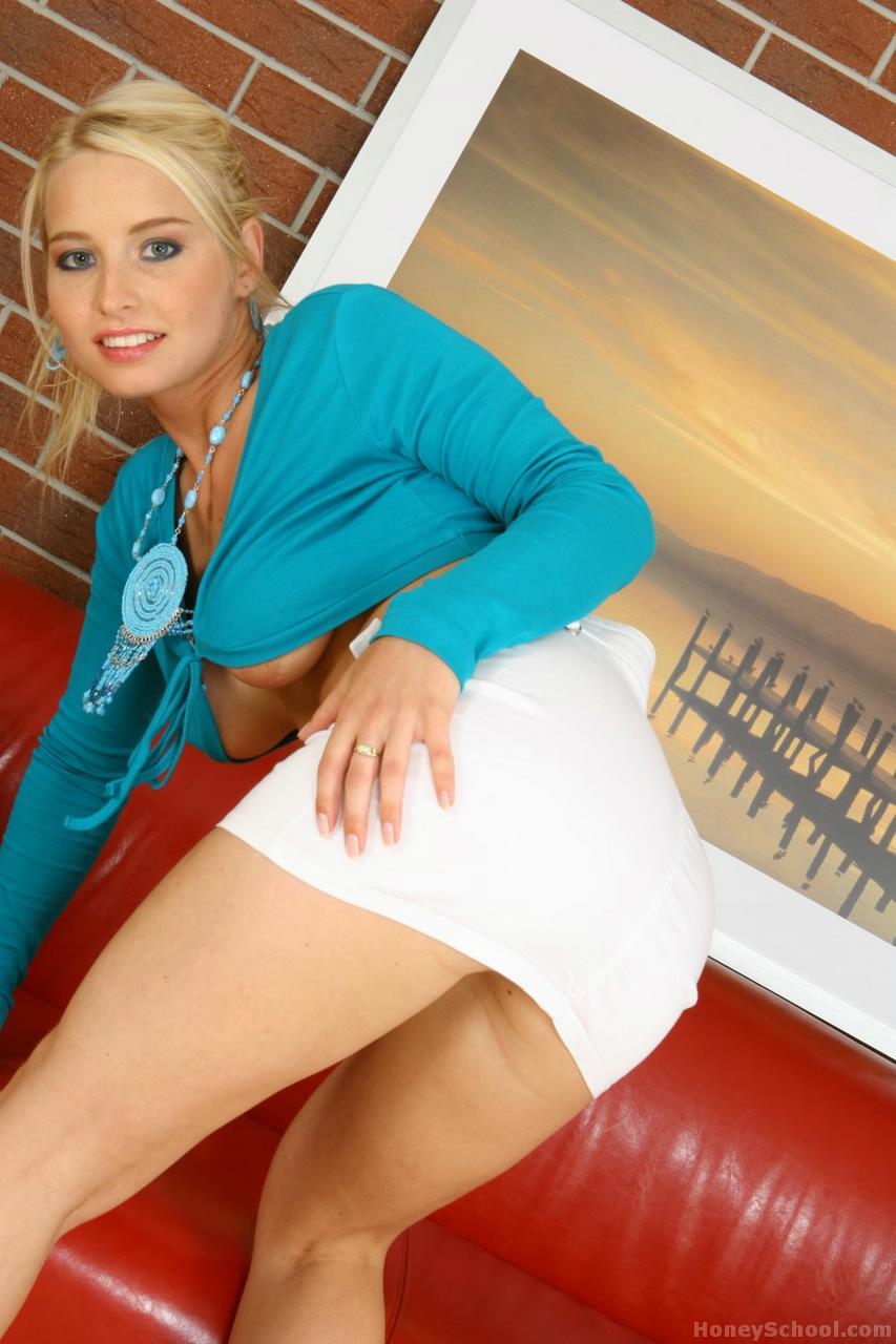 Agree, Zeb atlas hot milf mini skirt join. And