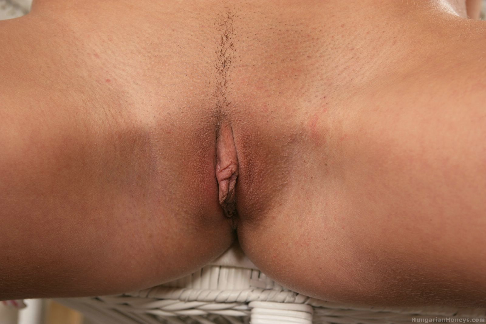 Tight Tiny Hole