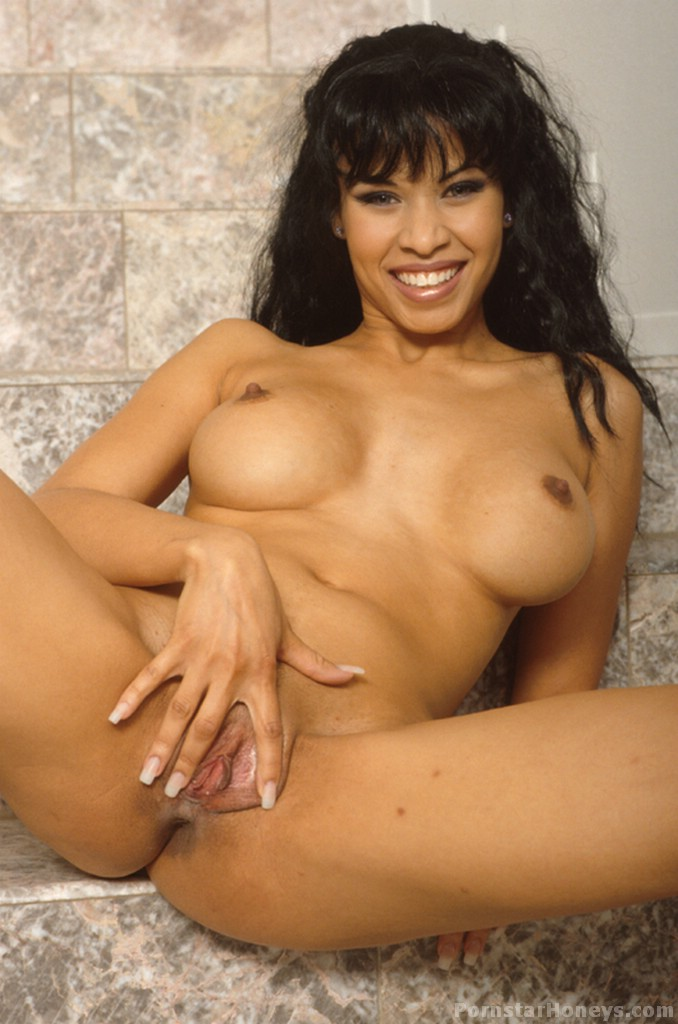 Hot busty latina named juana fucked hard 6